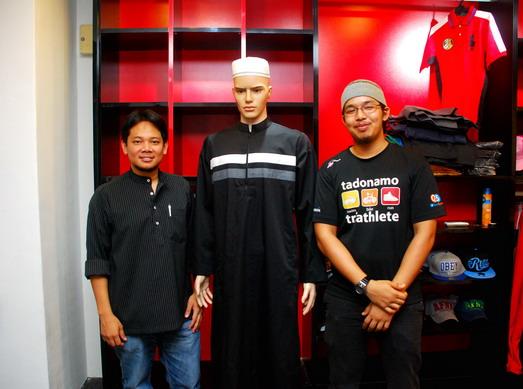 En-Amin-Pemborong-Jubah-Lelaki-Johan-Rosli-Melaka-18