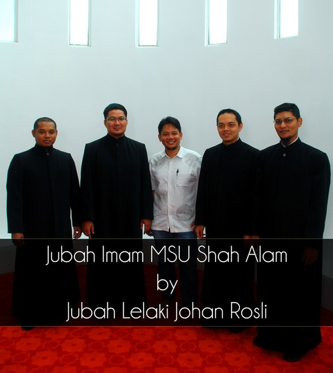 Jubah-imam-msu-oleh-jubah-lelaki-johan-rosli-2 copy