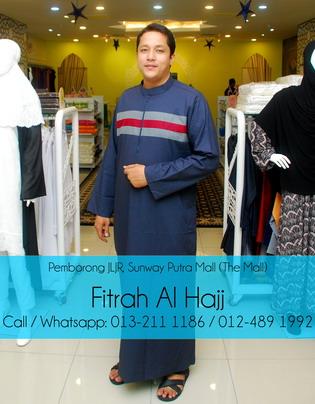 Fitrah-al-hajj-pemborong-jubah-lelaki-johan-rosli-10