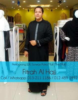Fitrah-al-hajj-pemborong-jubah-lelaki-johan-rosli-11