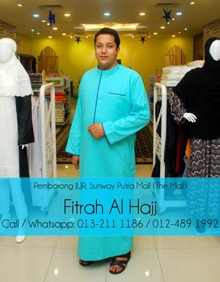 Fitrah-al-hajj-pemborong-jubah-lelaki-johan-rosli-12