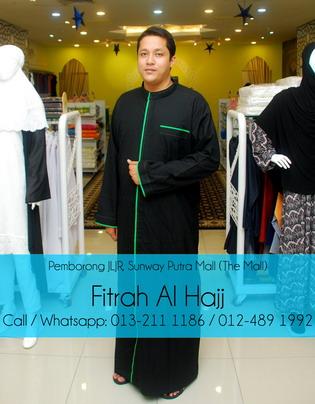 Fitrah-al-hajj-pemborong-jubah-lelaki-johan-rosli-13
