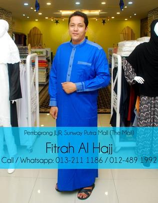 Fitrah-al-hajj-pemborong-jubah-lelaki-johan-rosli-14