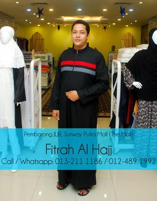 Fitrah-al-hajj-pemborong-jubah-lelaki-johan-rosli-4