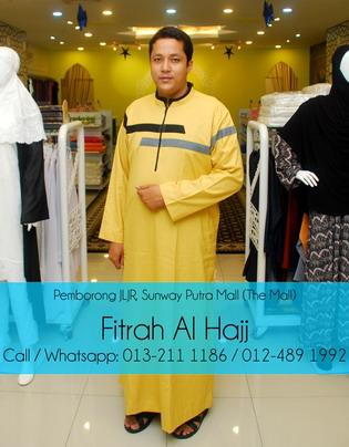 Fitrah-al-hajj-pemborong-jubah-lelaki-johan-rosli-5