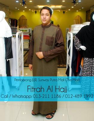 Fitrah-al-hajj-pemborong-jubah-lelaki-johan-rosli-6