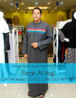 Fitrah-al-hajj-pemborong-jubah-lelaki-johan-rosli-7