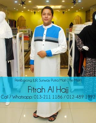 Fitrah-al-hajj-pemborong-jubah-lelaki-johan-rosli-8