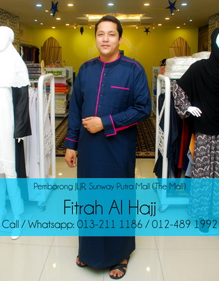 Fitrah-al-hajj-pemborong-jubah-lelaki-johan-rosli-9