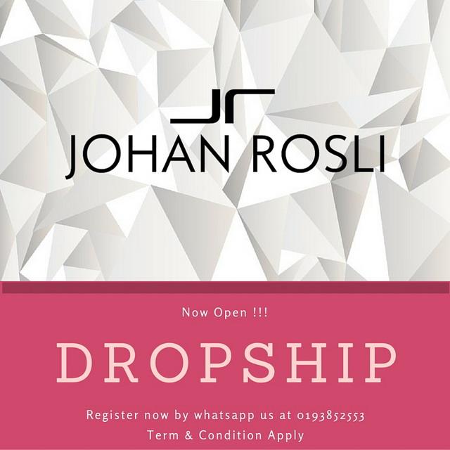 DROPSHIP-jubah-lelaki-johan-rosli