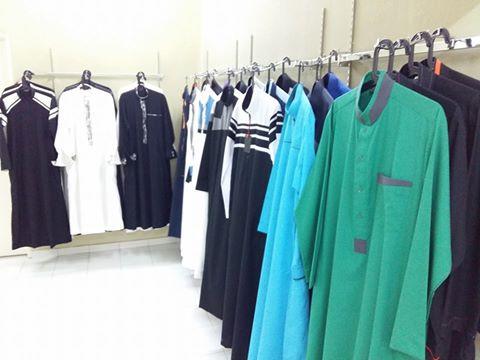showroom-jubah-johan-rosli-2
